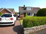 Thumbnail for sale in 4, Larchfield Grove, Wishaw, North Lanarkshire