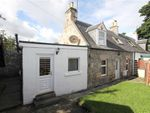Thumbnail to rent in Castle Street, Fochabers