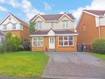 Thumbnail for sale in Greenhills, Killingworth, Newcastle Upon Tyne