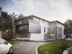Thumbnail for sale in Liliput Road, Canford Cliffs, Poole