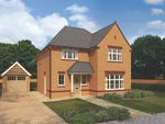 Thumbnail for sale in Queens Road, Woking, Surrey