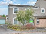 Thumbnail to rent in Quarry House Close, Rednal, Birmingham