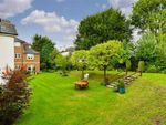Thumbnail for sale in Park Hill Road, Epsom, Surrey