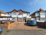 Thumbnail for sale in Harrow Road, Ashford, Middlesex