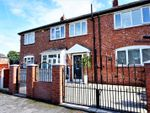 Thumbnail for sale in Surbiton Road, Manchester