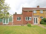 Thumbnail to rent in Compton Close, Earley, Reading, Berkshire