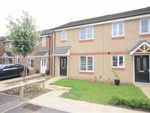 Thumbnail to rent in Doney Place, Stone