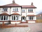 Thumbnail to rent in Sylvan Grove, Darlington