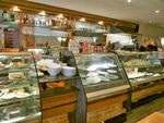 Thumbnail for sale in Cafe & Sandwich Bars FY1, Lancashire
