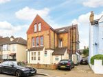 Thumbnail for sale in Lucien Road, London
