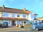 Thumbnail to rent in Clarendon Road, Cheshunt, Waltham Cross
