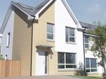 Thumbnail to rent in Laburnum Lea, Laburnum Road, Uddingston