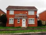 Thumbnail for sale in Chestnut Drive, Darlington, County Durham