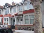 Thumbnail to rent in Mandrake Road, London