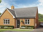 Thumbnail to rent in The Bantry, The Orchard, Welford Road, Long Marston, Warwickshire