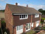 Property history Oak Way, Littledean, Cinderford GL14