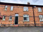 Thumbnail to rent in Petteril Terrace, Carlisle