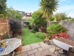 Thumbnail for sale in Vernon Avenue, Raynes Park