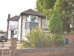 Thumbnail for sale in Hornby Lane, Calderstones, Liverpool