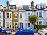 Thumbnail for sale in Upham Park Road, Chiswick, London