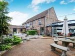 Thumbnail to rent in Plainville Lane, Wigginton, York