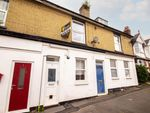 Thumbnail to rent in Yarborough Road, East Cowes