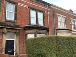 Thumbnail for sale in Richmond Terrace, Gateshead