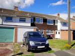 Thumbnail for sale in Donnahay Road, Ramsgate