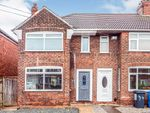 Thumbnail to rent in Welwyn Park Road, Hull