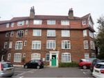 Thumbnail for sale in Grosvenor Square, Southampton