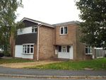 Thumbnail to rent in Hollys Road, Yoxall, Burton-On-Trent