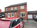 Thumbnail to rent in Farringdon Avenue, Belmont, Hereford