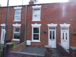 Thumbnail for sale in Mount Pleasant, Louth