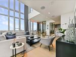 Thumbnail to rent in South Bank Tower, 55 Upper Ground, London