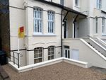 Thumbnail to rent in Park Road, High Barnet