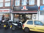 Thumbnail for sale in Northolt Road, South Harrow, Harrow