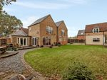 Thumbnail for sale in Newark Road, North Hykeham, Lincoln