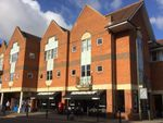 Thumbnail to rent in Eastgate Court 5, Guildford, Surrey