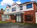 Thumbnail for sale in Manchester New Road, Alkrington, Middleton