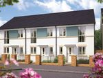 "Thumbnail to rent in ""The Amberley"" at Mayfield Way, Cranbrook, Exeter"