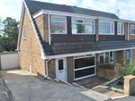 Thumbnail for sale in Glenwood Crescent, Chapeltown