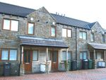 Property history Cowrakes Court, Lindley, Huddersfield, West Yorkshire HD3