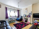 Thumbnail to rent in Milford Gardens, Wembley