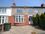 Thumbnail to rent in Oldfield Road, Coventry