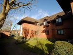 Thumbnail for sale in Ladywell Prospect, Sawbridgeworth
