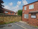 Thumbnail to rent in Cross Park Street, Horbury, Wakefield