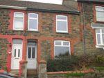 Thumbnail to rent in Gellideg Road, Maesycoed, Pontypridd