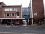 Thumbnail to rent in 83 Fore Street, Exeter