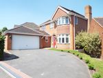 Thumbnail for sale in Field Maple Road, Streetly, Sutton Coldfield, West Midlands