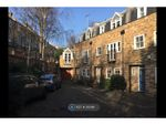 Thumbnail to rent in Francis Terrace Mews, London